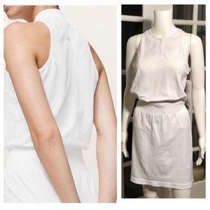 Lululemon Athletica Women's in your court dress
